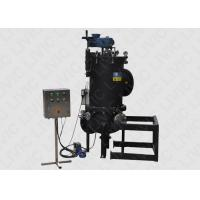 CS Automatic Backwash Water Filters Self - Cleaning With High Performance