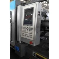 China Custom Cheap, Large, Horizontal Custom Plastic Injection Molding ZX-380 on sale