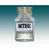 China Methyl Tert-butyl Ether / MTBE Pharma Intermediate For Gasoline Additives wholesale