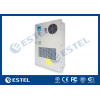 China Outdoor Cabinet Air Conditioner Low Energy Consumption 60HZ AC220V 1500W wholesale