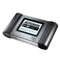 China Star Auto Scanner on sale