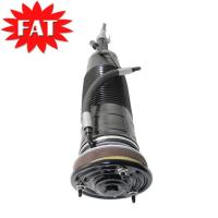 China W221 Mercedes ABC Air Suspension Shock Absorber Front Left 2213206113 2213207713 2213200113 wholesale