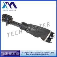 China Right Land Rover Air Suspension Parts LR032560 TS16949 Rubber / Steel wholesale