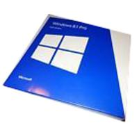 China Genuine PC Computer Software Windows 8.1 Pro OEM Key With Global Language wholesale