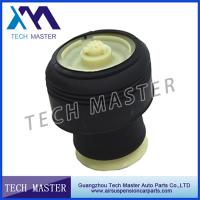 China OEM 37126790078 , 37126790081 BMW E70 Air Suspension Parts Air Spring Bellow wholesale