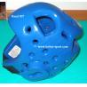 Buy cheap head gear, head guard, karate head guard from wholesalers