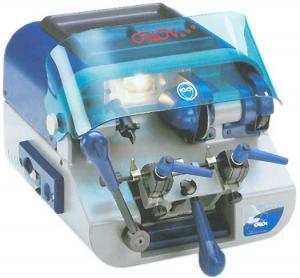 China Universal auto Key Cutting Machine wholesale