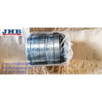 Buy cheap 3 Row Thrust Roller Bearing M3CT645 6x45x69mm In Stock For Feed Twin Screw from wholesalers