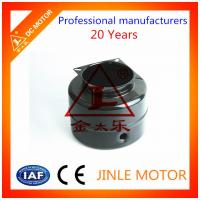 China Stainless Steel Hydraulic Oil Tank , Customized 6L Motor Oil Tank For Hydraulic Power Unit wholesale