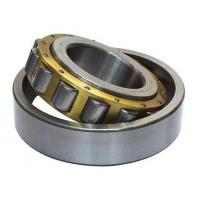 China Compressors NU330ECJ Double Row Cylindrical Roller Bearing Gas Turbine Crushers wholesale