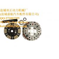 China Constructional numbers DAF 27093082709308 63455136345513 Comparative numbers A.P. HA3036 wholesale