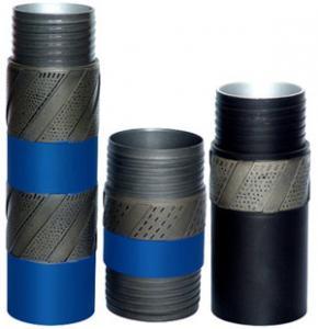 China Reamer Tools Diamond Core Drill Bits Reaming Shells BWL NWL HWL PWL wholesale