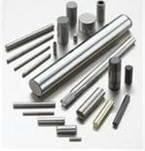 China Custom copper, bronze, solder alloy precision machinery shaft with gavanized, electroplating wholesale