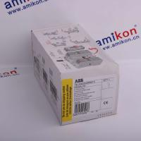 Buy cheap ABB OS30AJ12 Disconnect Switch-600V-30A-3 Pole-Class J from wholesalers