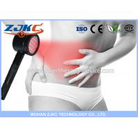 Buy cheap Adjustable LLLT Or Cold Laser Pain Relief Device Laser Therapy Machine product