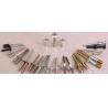 Buy cheap blind rivet from wholesalers