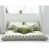 China Bean Sofa (PW-BBG-001) wholesale