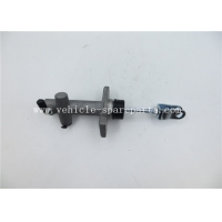 China GM Chevrolet Aveo 96339716 Clutch Master Cylinder wholesale