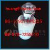 China industrial steel nylon wheel wholesale