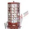 China Breath Air Purifier wholesale