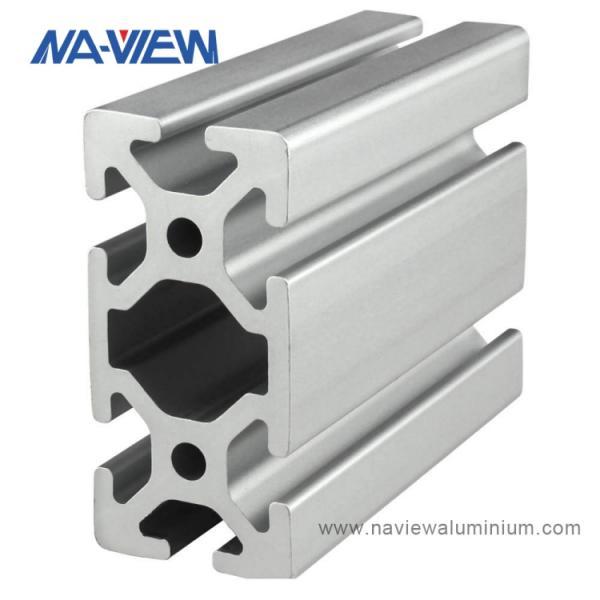 aluminium profile 4080