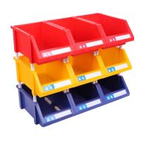 China 150 l storage drawer plastic organizer bins for sale wholesale