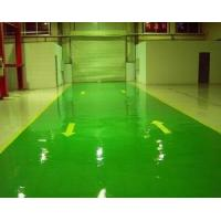 China Maydos 1mm Epoxy Self-Leveling Floor Paint (JD2000/JD1000) wholesale