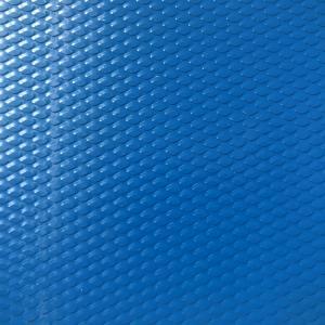 China A3003 H14 0.25 Aluminum Diamond Plate Aluminum Checker Plate Sheet wholesale
