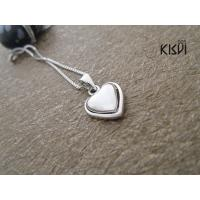 China Fashion Jewelry 925 Sterling Silver Pendant W-VB1056 wholesale