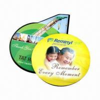 China Mouse Pad with Photo Frame, Suitable for Promotional and Gift Purposes wholesale