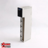 China 140DDO84300C  140-DDO-843-00C  Schneider  Discrete Output Module wholesale