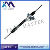 China Reliable Manual Steering Rack For Toyota Landcruiser VZJ95 44200 - 60012 wholesale