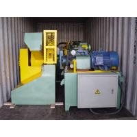 Buy cheap Fast Alligator Metal Shear For Structural Steel Q43 - 1000 , Alligator Machinery from wholesalers