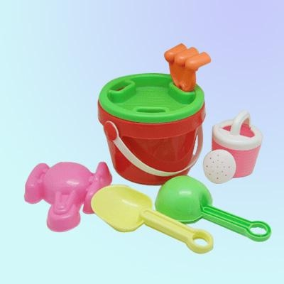 Quality The sandy beach combination toy for sale