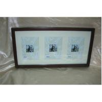 """China WoodenDecoration&Picture Frame10X20X1.25"""" wholesale"""