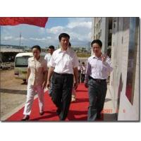 China Chen Jianhua, secretary of the CPC Heyuan City CPC Committee, and other leading inspection company wholesale