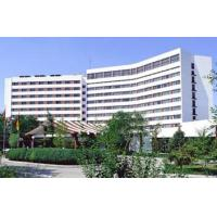 China Sino-Swiss Hotel, Beijing Airport on sale