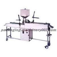 China Tablet & Capsule Inspection Machine wholesale