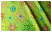 Buy cheap COTTON SPAN JERSEY PRINTING from wholesalers