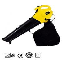 China Leaf blower&vacuum Electrical blower&vacuum wholesale