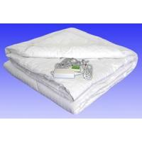China Duran-Fiber Low voltage Electric Heating Mattress Pad on sale