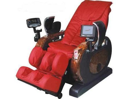 Quality Massage Chair Massage Chair for sale