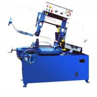 China Plasma Cutter Product PTHB320/320A/400A wholesale