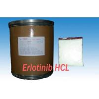 China ErlotinibHC… wholesale