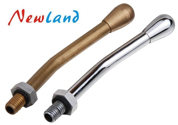 Quality Drenching cannulas Code:NL403 105X10mm Drenching nozzle for sale