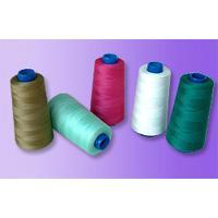 China 100% Cotton Sewing Thread POLYESTER THREAD FOR SMALL CONE 178 wholesale