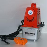 Buy cheap High pressure of pump from wholesalers