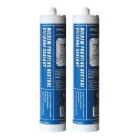 China Mildew Proofing Neutral Silicone Sealant on sale