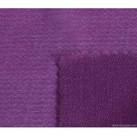 China color interlining wholesale