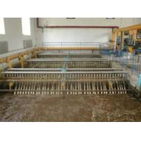 China Membrane Bioreactor (MBR)  New environment technology on sale